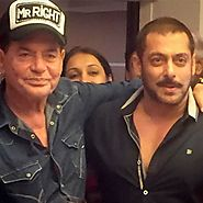 Salman And Family Moving Out Of Galaxy Apartments? Salim Khan Has The Answer...