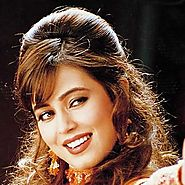 Mahima Chaudhary's Real Name, Ritu, Was Not Good Enough For Bollywood?
