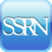 In Search of Attention by Zhi Da, Joseph Engelberg, Pengjie Gao :: SSRN