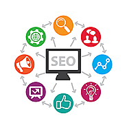 SEO Training Institute | Learn SEO Courses in Ghaziabad, Noida