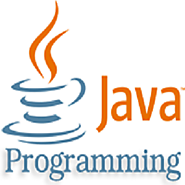 Java Training Institute | Learn Java Courses in Ghaziabad, Noida