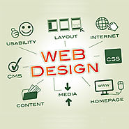 Web Designing Training Institute | Learn Web Designing Courses in Ghaziabad, Noida