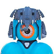 Wonder Workshop Dash & Dot Robot Wonder Pack