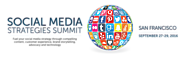 WHAT YOU'LL LEARN This #SMSsummit features an agenda full of experts ready to share their secrets to success on socia...