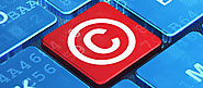 What You Need To Know About Image Copyright Laws