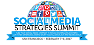 Speakers Learn from leading marketers here to share how they achieve success on social