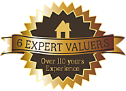 Property Valuations Sydney by Expert Valuers