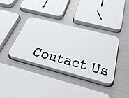 Conveyancing Adelaide - Appoint the best Conveyancers