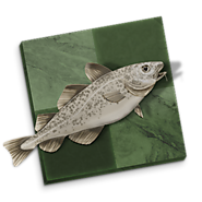 Stockfish Chess
