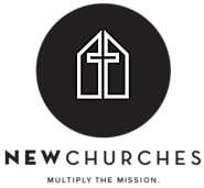 New Churches