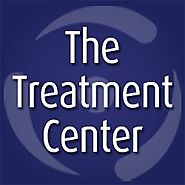 The Treatment Center