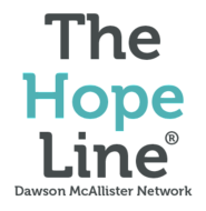 The Hope Line
