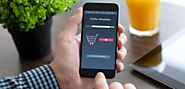 How POS software and apps are changing the way consumers shop and spend