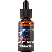 Dark Passenger VGuice by Vampire Vape