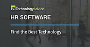 Best HR Software Solutions 2016 | TechnologyAdvice