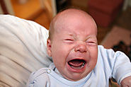 How Long Does Infant Colic Last?