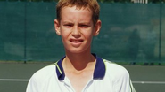 Andy Murray: Champion through the years