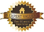 Property valuers sydney - best property valuation, house valuation, land valuation, real estate valuation