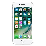 Mobile Phone Discounts on Apple iphone 7 at poorvikamobile