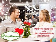 Celebrate Your Anniversary With The Help Of Amazing Tips! - Call for Service