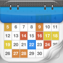 Calendars by Readdle (Free)