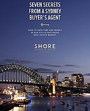 Sydney Buyers Agent - Tricord