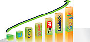 Increase your ROI and site improvement by Frisco SEO team