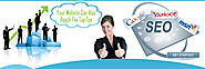 Plano SEO through bring your website first page in Google