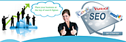 Austin SEO Company: place your business at the top of search engines