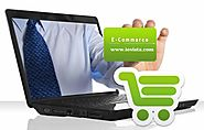 How can help Austin SEO Company your ecommerce business