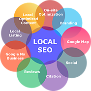 What can Dallas Local SEO do for you?
