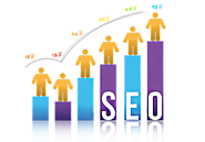 Professional SEO Solutions Best Dallas SEO Company