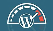 Which Way to Increase Your Wordpress Website Speed Quickly ?
