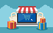 Magento Ecommerce Store is Online Shop Furthermore Content Checking