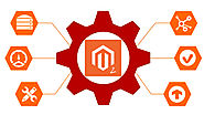 Magento 2 functions is really better than Magento 1 ?