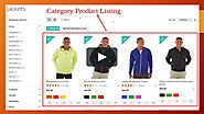 Add Multiple Products To Cart Magento® 2.0 Extension in Magento eCommerce Extensions