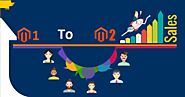 What To Watch Out When Migrating to Magento2