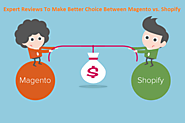 Add Multiple Products to Cart in Magento®