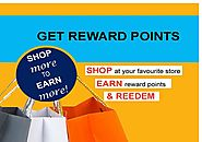 Website at https://www.emagezone.com/reward-points-magento-extension