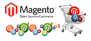 Signs of a Genuine & Trusted Ecommerce Website