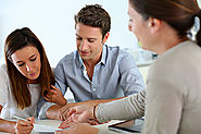 Cash Loans Immediate Resolution For Financial Anxious People