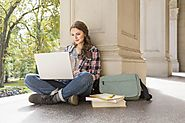 Get Instant Payday Loans Online Help To Solve Your Short Term Cash Needs