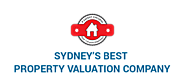 Sydney property valuers, a company where you can talk to the property valuer!