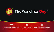 The Franchise King® - Get Expert Advice On Buying A Franchise