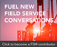 Field Service Matters Contributor & Content Submission Guidelines