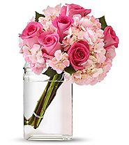 Explore Luxury Collection of Flowers Bouquets