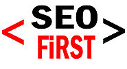 Local SEO Internet Marketing Services Fullerton Anaheim Placentia Brea CA