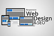 Fullerton Expert SEO Services Web Design Social Media