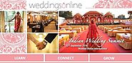 Weddingsonline.in