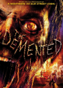 The Demented filmi izle (2013) - film izle